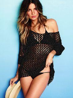 e94c4f8feba33 Page Not Available - Victoria s Secret. VS Sweater Cover Up ...