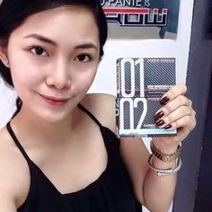 Frontrow soap is the best skin whitening soap that works in 14 days. Frontrow soaps are the most effective whitening soap for the face and body. Skin Whitening Soap, Kojic Acid, Vitamins For Skin, Bright Skin, Uneven Skin Tone, Rosehip Oil, Good Skin