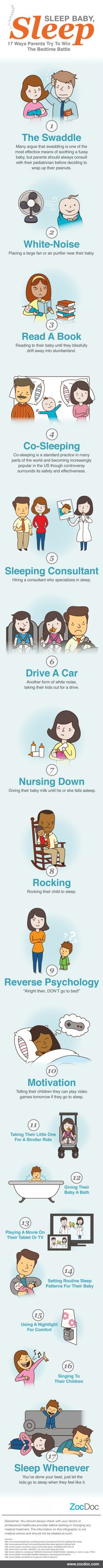 infographic how much to pay your babysitter in the us how to get your baby to sleep