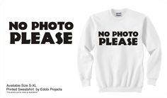 Sweater Custom Design by @EdobiProjects Wide World Shipping. For Order edobiprojects@gmail.com #Sweaterdesign #SweaterCustom #tumblr #sweatertumblr