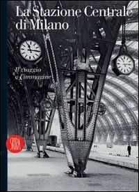 La stazione centrale New City, Places Ive Been, Nostalgia, Train Stations, Italy, Milano, 1960s, Author, Travel