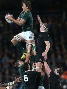 Eben Etzebeth Rugby League, Rugby Players, 2019 Rwc, Eben Etzebeth, South African Rugby, Rugby Men, Beefy Men, All Blacks, African History