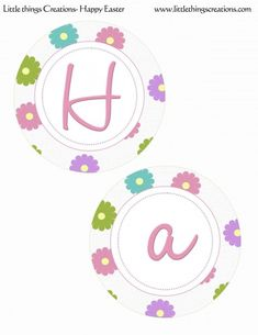 Printable LTC Happy Easter banner page1.png
