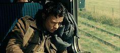 "kindnesstour: ""Harry Styles as 'Alex' - Dunkirk "" Harry Styles Gif, Harry Styles Pictures, Harry Edward Styles, Cool Pictures, Harry Styles Dunkirk, Dunkirk Alex, Picsart, Dunkirk Movie, One Direction Louis Tomlinson"