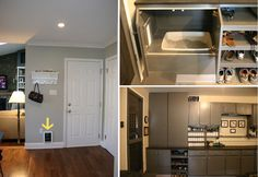 8 Creative Ways to Hide the Litter Box