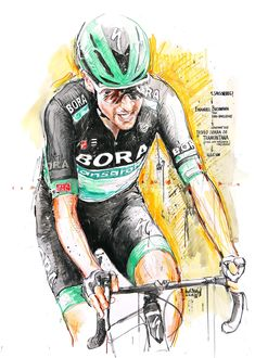 Cycling Art, Road Racing, Spin, Bike, Wallpaper, Illustration, Sports, Poster, Fictional Characters