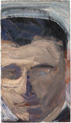 Richard Diebenkorn | artnet
