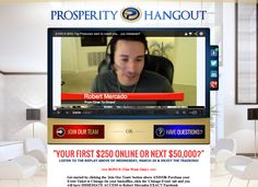 Hello Dear Friends just go through.You may be interested!!  [LIVE] 6 (SIX) Top Producers want to coach you... interested?