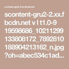 scontent-gru2-2.xx.fbcdn.net v l t1.0-9 19598686_10211299133808172_7892810188904213162_n.jpg?oh=abec534c1ad4215ae89ac8740f51754a&oe=59C82EA1
