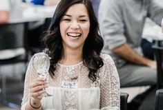 Wine Laughs!