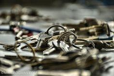urbex | MARCBOGMAN.COM Cufflinks, Photography, Accessories, Photograph, Photo Shoot, Wedding Cufflinks, Fotografie, Fotografia