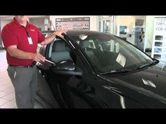 2012 Chevy Cruze ECO Walkaround Presentation.  What is a Cruze Eco? See new car from Chevy that gets up to 42 mpg highway! This sporty vehicle comes loaded with features including Bluetooth and has earned a Top safety rating.