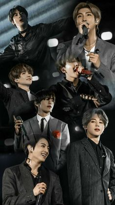 - BTS The Effective Pictures We Offer You About funny phot Vlive Bts, Bts Taehyung, Bts Bangtan Boy, Bts Lockscreen, Foto Bts, K Pop, Actrices Sexy, Bts Group Photos, Bts Group Picture