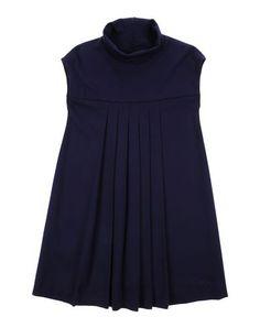 Платье FAY JUNIOR - Купить платье, платье купить магазин #Платье