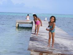 For generations, the English-speaking people of Belize have been committed to preserving the country's unique atmosphere and charm, while we...