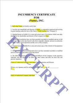 1000+ images about Downloadable Legal Template Online on Pinterest ...