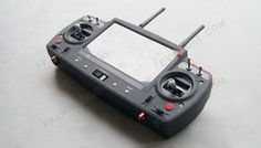 Skylark Remote Control Digital Radio Transmitter FPV System Total Solution :FPV Equipment,FPV Kit - FPVMODEL: Multi-Rotors, FPV Airplanes, Brushless Gimbal, FPV Equipments, RC Battery, RC Chargers, RC Tools, RC Accessories