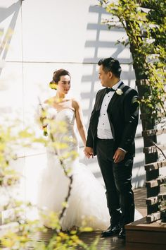 Crown offers a personal wedding coordination service to help create your perfect wedding day. Our wedding planners have extensive experience and will be with you every step of the way to ensure your wedding is perfect. #weddingvenue #melbournewedding #realweddings