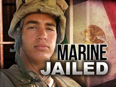 IF THE U.S. CAN SPRING BERGDAHL - WHY NOT U.S. MARINE IN MEXICO_Let's trade them ALL the millions of illegals and throw in ALL the politicians, including Obama, who want amnesty - I'd say it's more than fair!
