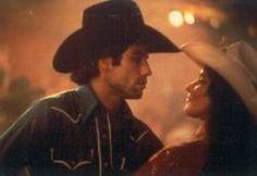 Madolyn Smith Urban Cowboy   Madolyn Smith Urban Cowboy Madolyn smith    Madolyn Smith Urban Cowboy