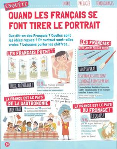 How To Learn French Classroom French Learning Books, French Teaching Resources, French Language Learning, Teaching French, Teaching Spanish, Dual Language, German Language, Teaching Reading, Chinese Language