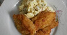 Cauliflower, Pork, Meat, Chicken, Vegetables, Recipes, Cooking, Kale Stir Fry, Cauliflowers