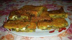 Πεντανόστιμη Πίτα Μπαμπανέτσα Λαμίας !! Pita, Quiche, Recipies, Food And Drink, Cooking Recipes, Vegan, Breakfast, Food Ideas, Crafts