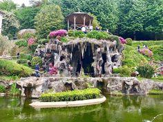 Santuario do Bom Jesus do Monte (Braga, Portugal): Top Tips Before You Go (with Photos) - TripAdvisor