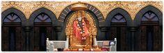 Vikrant Holidays presents Shirdi Yatra, Shirdi Dham Darshan, Shirdi Packages, Shirdi Tours. http://www.vikrantholidays.com/shirdi-tour.html