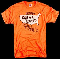 http://www.homage.com/store/tees-tops/t-shirts/destinations/ohio/cleveland