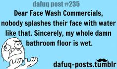 More of dafuq-posts are coming here  funny weird and relatable posts