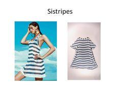 stripes @ www.sistores.com