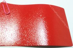 We supply red color with wrinkle powder coating paint . Powder Paint, Color Powder, Powder Coating, Red Color, Paint Colors, Cuff Bracelets, China, Painting, Paint Colours