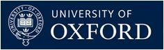 Oxford University is ranked #4 in the World University Rankings