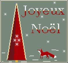 http://jolitambourcreation.wifeo.com/achat-joyeux-noel-rouge-386818.html