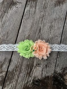 A personal favorite from my Etsy shop https://www.etsy.com/listing/512385373/claddagh