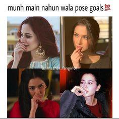 Pakistani Girl, Pakistani Actress, Adriana Lima Lingerie, Hania Amir, Pakistani Dresses Casual, Ayeza Khan, Hijabi Girl, Cute Girl Photo, Celebs
