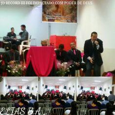 #eliasba #musicagospel #adoracao #musica #evangelico boa noite povo abençoado na paz do senhor Jesus Cristo hoje no jd Record III PR.REMILDO. ..