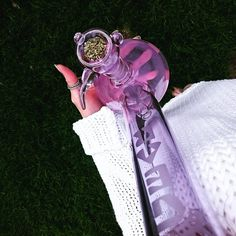 Stoner Girl is marijuana a drug, male marijuana plant, medical marijuana california, is marijuana legal in oregon, wax marijuana, georgia medical marijuana, marijuana legalization ohio, pussy pussy marijuana, florida marijuana laws, possession of marijuana, washington state marijuana. Visit http://plantingpot.com the source for all thing marijuana. We show you how to be successful when you are planting pot!