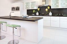Keukenloods.nl - Modern 15