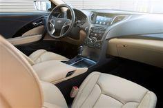 2015 Tucson - News - Media Kits - Hyundai Motor America Newsroom Honda Accord 2016, Hyundai Cars, Kelley Blue, Photos 2016, America, Interior, Badges, Specs, Safety
