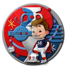 """""""Euro 2016"""""""