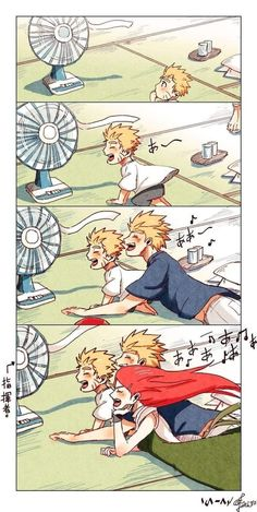 5 Sweet Moments Between Boruto and His Family in the Past Anime Naruto, Naruto Comic, Naruto Shippuden Sasuke, Wallpaper Naruto Shippuden, Naruto Fan Art, Naruto Cute, Naruto Sasuke Sakura, Naruto Wallpaper, Anime Chibi