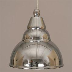 Toltec Lighting 22 Cord Hung Mini Pendant - Lighting Universe $94