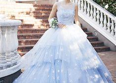 日本風結婚式にオススメ♩和デザインが可愛いウェディングケーキ10選* | marry[マリー]