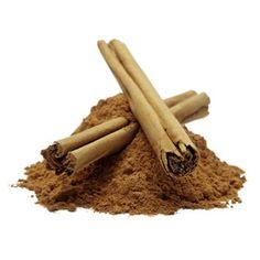 How to Grow Cinnamon