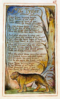I really want the fifth stanza as a tattoo. I've always loved that stanza.