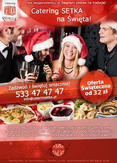 cateringsetka-ofertaswiateczna-mailing_20121120_v2