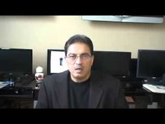 Forex Trading Information In Urdu   YouTube - forex information - http://FxTradingGuide.us