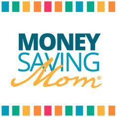 "Money Saving Mom! ""Intentional Finance. Intentional Family. Intentional Business."" Money saving tips!"